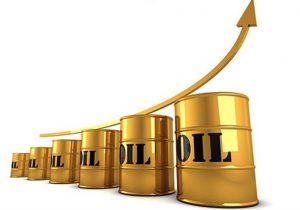 قیمت جهانی نفت امروز ۱۴۰۰/۰۶/۳۰  برنت ۷۴ دلار و ۵۵ سنت شد