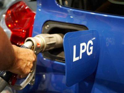 درآمد 7 هزار میلیارد تومانی دولت با مصرف LPG در داخل کشور به جای خام فروشی
