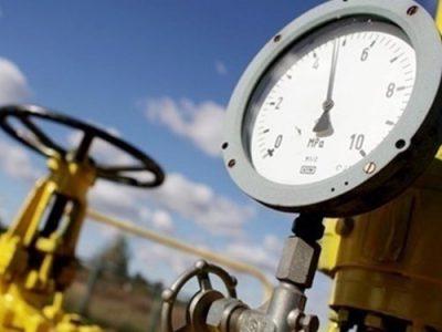 بحران گاز چه هزینههایی بر دوش دولت سیزدهم میگذارد؟/ کمبود گاز صنایع بزرگ در زمستان پیشرو