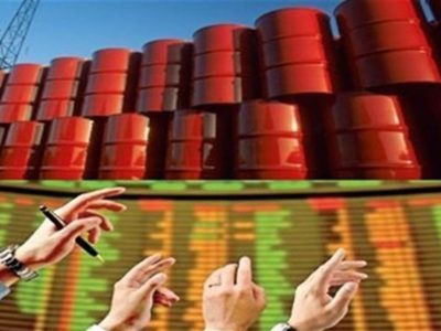 قیمت جهانی نفت امروز ۱۴۰۰/۰۶/۲۰| برنت به مرز ۷۳ دلار رسید