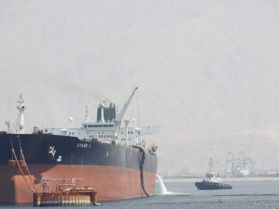 3 نفتکش حامل بنزین خریداری شده لبنان کجاست؟