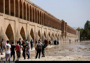 مطالبات جدی استان اصفهان از وزارت نیرو چیست؟