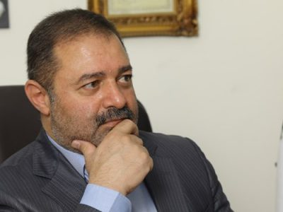 شکایت جایگاهداران سوخت از وزیر سابق نفت/ مدارک ترک فعل زنگنه به کمیسیون اصل 90 ارسال میشود