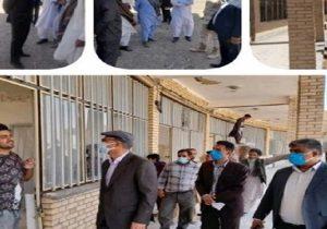 صادرات سیلندر گاز و فرآوردههای نفتی از خراسانجنوبی به افغانستان