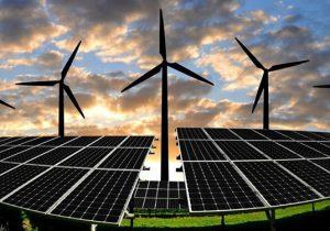 آینده انرژی ایران-1|ظرفیت منابع انرژی تجدیدپذیر ایران چقدر است؟