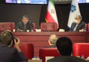 اعلام آمادگی ایران برای تمدید قرارداد صادرات گاز به عراق