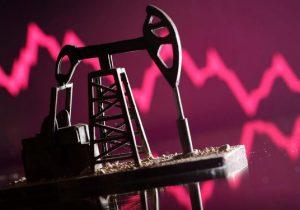 ادامه روند افزایش بهای نفت در بازار جهانی
