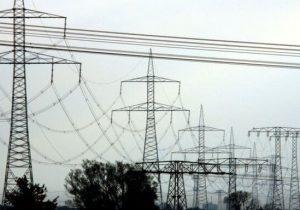 بازگشت سوخت کثیف به نیروگاههای اروپا