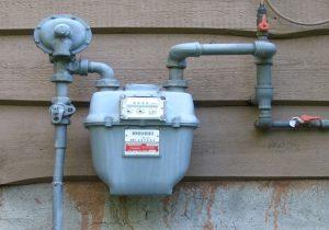 ۸۰ درصد مصرف گاز در بخش خانگی است/ ضرورت مدیریت مصرف برق برای پایداری شبکه گاز در زمستان