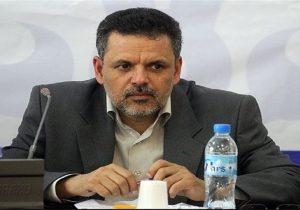تشکیل اتاق فکر کارشناسی و ایجاد شفافیت در اولویت صنعت پالایش ایران