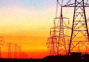 ظرفیت نیروگاههای حرارتی ایران به ۶۹ هزار مگاوات رسید/ افزایش ۹ درصدی تولید برق نیروگاههای حرارتی
