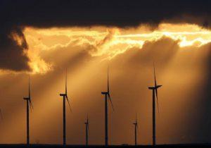 افزایش میزان تولید برق انرژیهای تجدیدپذیر در کشور