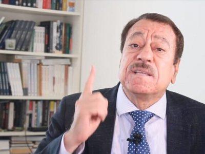 عطوان: کشورهای عربی حتی یک بشکه نفت برای نجات لبنان نفرستادند/ تمجید از اقدام ایران و سوریه