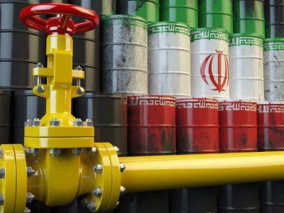 چرخش دولت به سیاستهای اصلی نظام در حوزه نفت