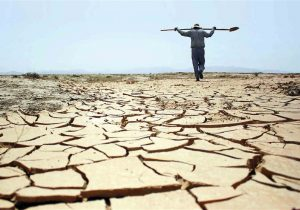معاون وزیر نیرو: خشک ترین سال نیم قرن اخیر به پایان رسید!