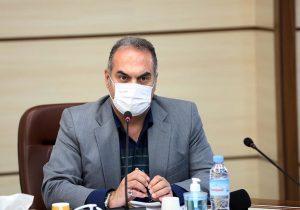 معاون وزیر صنعت: ۱۰ هزار و ۵۰۰ مگاوات برق برای صنایع معدنی اختصاص یافت
