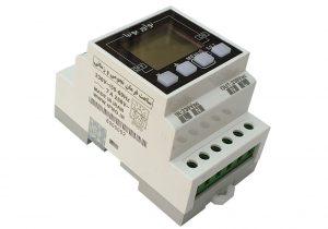 تولید ساعت فرمان روشنایی گامی به سوی کاهش مصرف برق