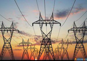 طرح اتصال انرژی برق ایران به روسیه قابل توجیه است