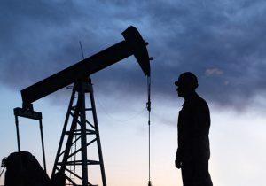 اَپِک: تقاضای جهانی نفت اوایل ۲۰۲۲ احیا میشود