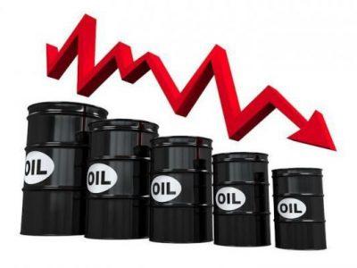 افزایش شمار دکلهای آمریکا قیمت نفت را کاهش داد