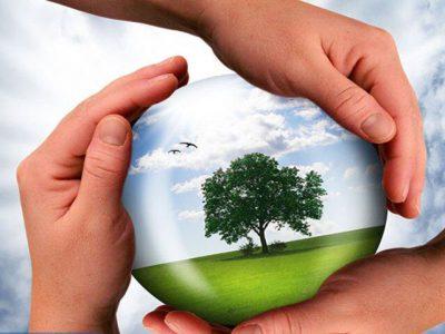 گاز طبیعی؛ منبع قابل اعتماد انرژی برای جهان