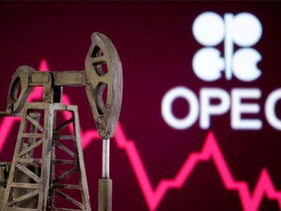 چشمانداز جهانی نفت اوپک بهزودی رونمایی میشود