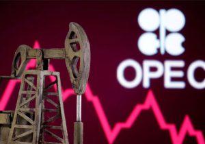 اوپک: سایه کرونای دلتا بر تقاضای نفت سنگینی میکند