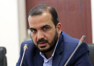الزامات توسعه روابط تجاری و اقتصادی ایران و عراق