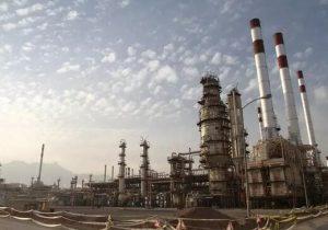 پیمانکاران ایرانی از بازار انرژی عراق خارج میشوند