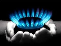 تمهیدات شرکت گاز برای ورود به فصل سرما