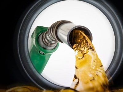 یارانه بنزین به افراد تخصیص داده میشود یا به خودرو؟