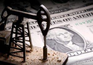 صعود نفت به ۸۵ دلار تا پایان امسال