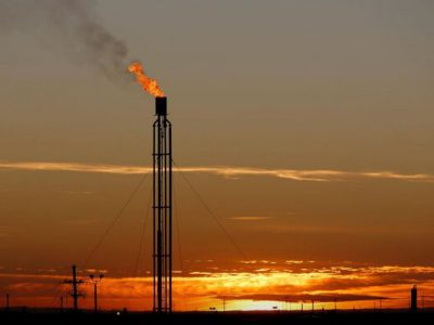نشست اضطراری انگلیسیها درباره قیمت گاز
