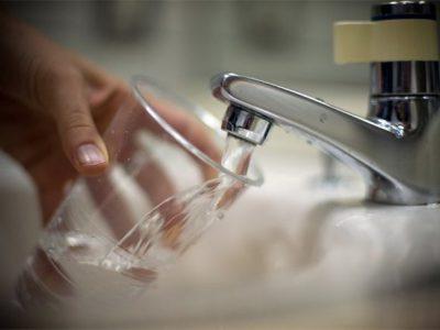 برنامه وزارت نیرو برای تأمین آب شرب پایدار در گلستان