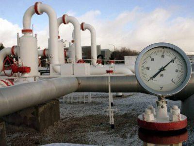 مشکلی بابت تامین گاز صنایع در اصفهان نداریم/احتمال محدودیت در فصل سرما