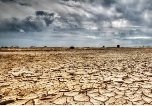 سرنوشت تلخ آبهای زیرزمینی در انتظار آبهای ژرف؟!
