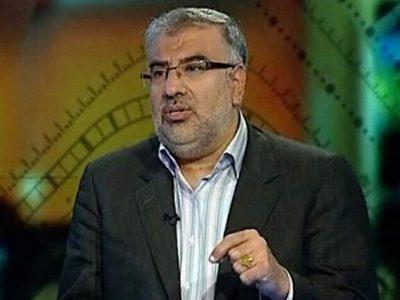 وزیر نفت به رادیو اقتصاد می رود