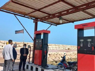 نفت جایگزین گاز میشود؟+ قیمت