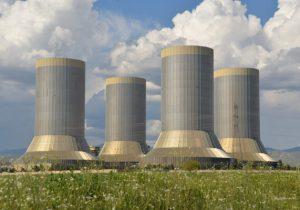 افزایش ۴/۵ درصدی تولید انرژی خالص در نیروگاه شهید رجایی