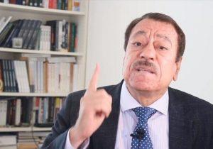 عبدالباری عطوان: بنزین ایران معادلات لبنان و منطقه را تغییر داد