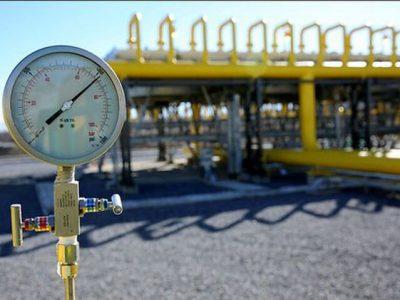 قرارداد گازی ایران- ترکمنستان احیا می شود؟  دست برنده عشق آباد در مذاکره با تهران