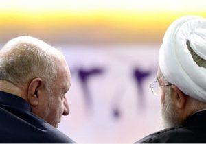 محکومیت شرکت نفت ایران در پرونده «کرسنت»؛ واقعیت یا «مضحک»؟!   سهم هر ایرانی ۱۹۰ هزار تومان