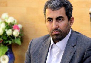 لزوم عرضه نفت خام، نفت کوره و میعانات گازی صادراتی ایران از طریق بورس انرژی
