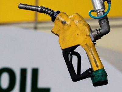 قیمت نفت همچنان رشد می کند، نفت برنت بالا ۷۴ دلار معامله می شود