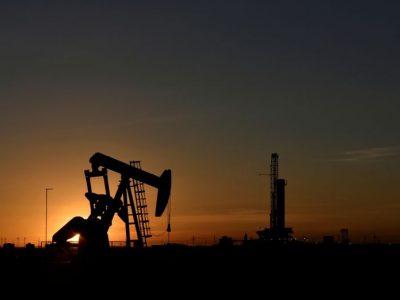 آرام گرفتن نفت برنت در حوالی ۸۰ دلار