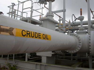 نفت برنت کار خود را با ۷۳ دلار شروع کرد ، ادامه نگرانی ها از تولیدات نفت آمریکا