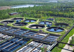 هفت پیشنهاد بخش خصوصی صنعت آب از وزارت نیرو
