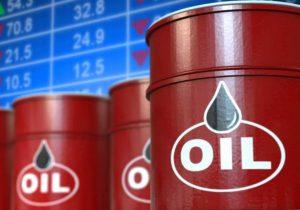 آیا مردم در اوراق نفتی سرمایهگذاری میکنند؟