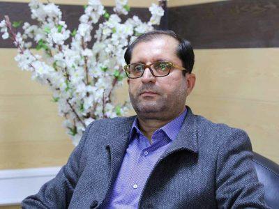 ۲۹ هزار قلم کالا توسط بازرسی فنی شرکت گاز استان ایلام کنترل کیفی شد