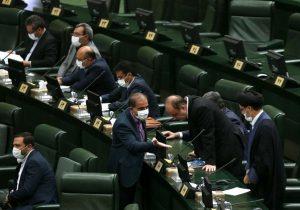 وزیر نفت به کمیسیون برنامه و بودجه میرود
